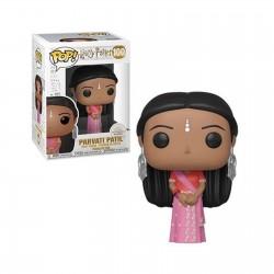 Pop! Harry Potter Parvati 100 - Figurine Funko