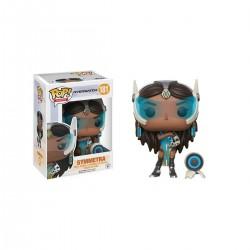 Pop! Overwatch Symmetra - Figurine Funko