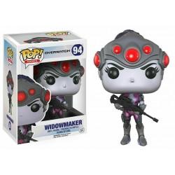 Pop! Overwatch Widowmaker - Figurine Funko