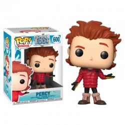 Pop! Small Foot Percy - Figurine Funko