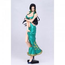 Glitter & Glamours Boa Hancock Verte