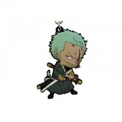 Porte Cle One Piece Zoro