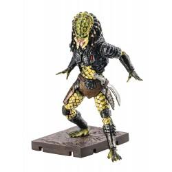 Predator 2 Lost 1:18 + Accessoires