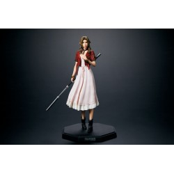 Final Fantasy VII Remake Aerith St