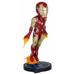Iron Man Avengers: Endgame Head Knocker