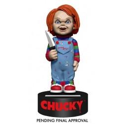Chucky Bodyknocker