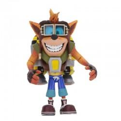 Crash Bandicoot Jetpack