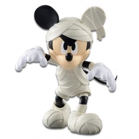 Disney Dxf Mickey Mummy