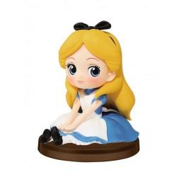 Disney Q-Posket Mini Alice