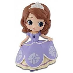 Disney Q-Posket Mini Sofia