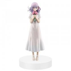 Fate Stay N.Sakura Matou
