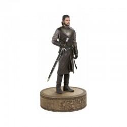 Got Jon Snow Prenium