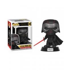 Pop! Star Wars Kylo Ren Supreme Leader