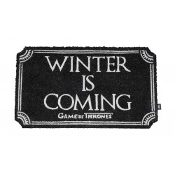 Paillasson G-O-T Winter Is Comming