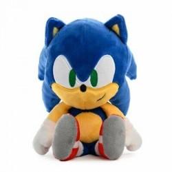 Peluche Sonic Kidrobot