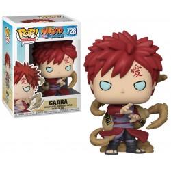 POP! Gaara Naruto Shippuden