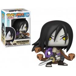 POP! Orochimaru Naruto Shippuden
