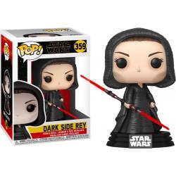 POP! Dark Side Rey