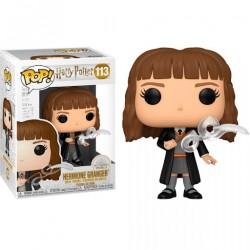 POP! Hermione Granger