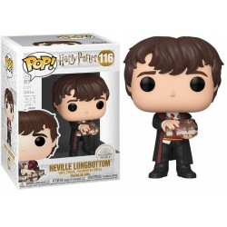 POP! Neville Longbottom