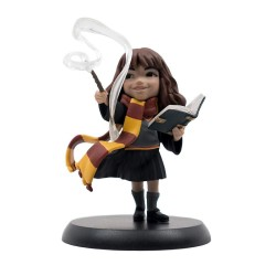 Harry Potter Qfig Hermione