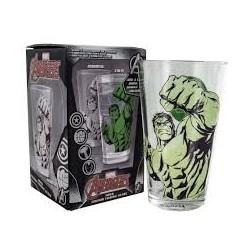 Verre Hulk Cold Change