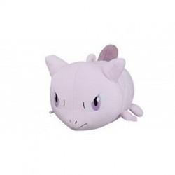 Pokemon Peluche Mewtwo