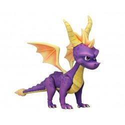 Spyro The Dragon Dxf