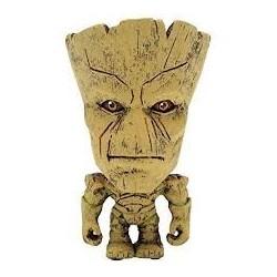 Marvel Groot Eekeez