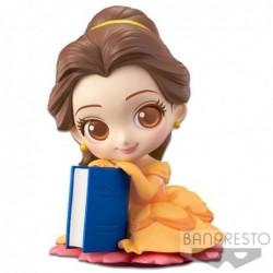 Sweetiny Belle V.A