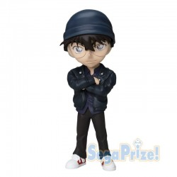 Detective Conan DX