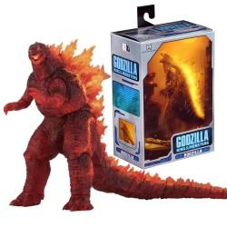 Godzilla King Monster