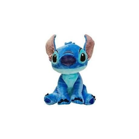 Peluche Stitch 20 CM
