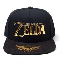 Caquette The Legend Of Zelda Metal