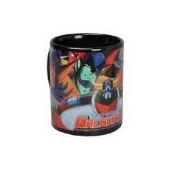 Mug Goldoral 320 ml