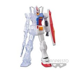 Gundam Internal Structure RX-78-2