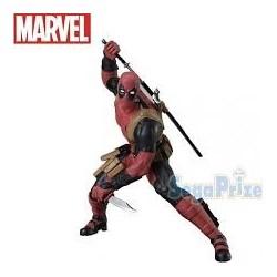 Deadpool SPM