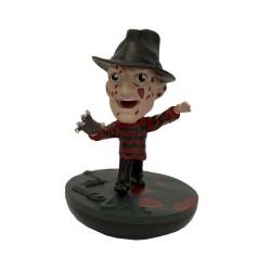 Revo Freddy Krueger Horror serie 1