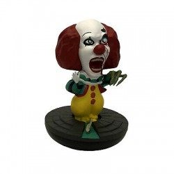 Revo IT Pennywise Horror Serie 1