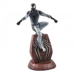 Marvel Gallery Nega/Spiderman