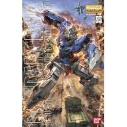 MG 1/100 Gundam Exia