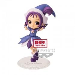 Q-Posket Magical Doremi - Onpu Segawa - (Ver.A)