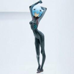 Evangelion Shin Gekijouban - Lpm - Rei Ayanami Plugsuit Ver.