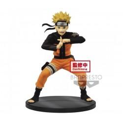Naruto Shippuden - Naruto Uzumaki II Vibration Stars