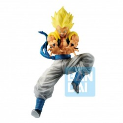 Dragonball Legends - Ichibansho Super Saiyan Gogeta (Rising Fighters)