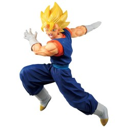 Dragonball Legends – Ichibansho Super Vegeto (Rising Fighters)