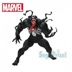Marvel Spm Venom
