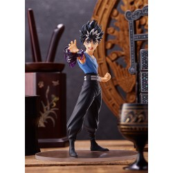 Yu Yu Hakusho Hiei Pop Up Parade