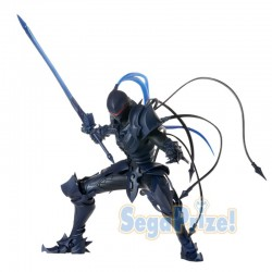 Fate/Extella Link - Lancelot Spm