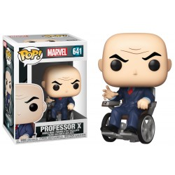 POP! X-Men 20th Anniversary - Professor X